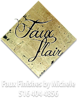 Faux Flair