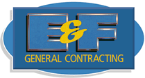 E&F General Contracting